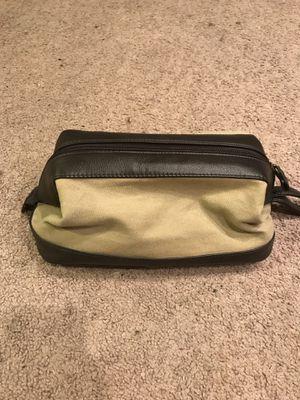 Dockers travel kit bag for Sale in Alexandria, VA