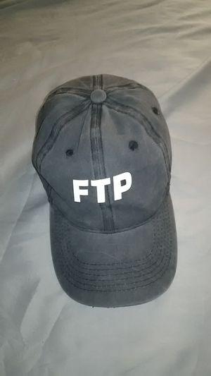FTP strap back DS for Sale in Las Vegas, NV