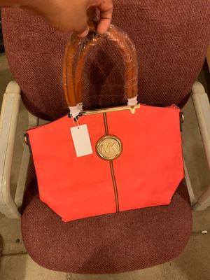 New bag for Sale in Columbus, OH