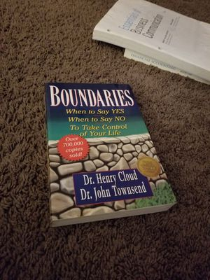 Boundaries for Sale in Cleveland, OH