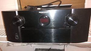 Marantz home theater system av7005 for Sale in Smyrna, GA