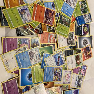 Pokémon Cards for Sale in Dallas, TX