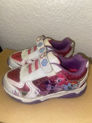 Kids shoes for Sale in Lake Elsinore, CA