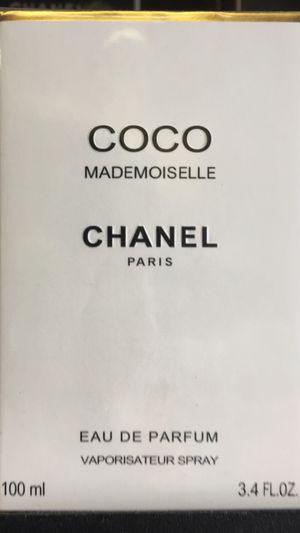 Coco Chanel women perfume for Sale in Nashville, TN