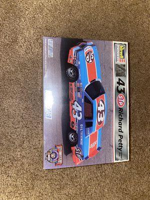 Richard Petty 43 Car Model for Sale in Williamsport, PA