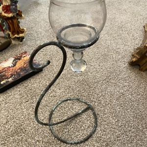 Candle Holder for Sale in Alameda, CA