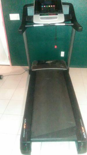 NordicTrack T 6.5 S Treadmill for Sale in El Mirage, CA