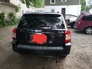Jeep Compass 2007 for Sale in Hartford, CT