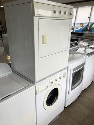 Kenmore Washer Electric Dryer Free Delivery and Install for Sale in Collinsville, IL