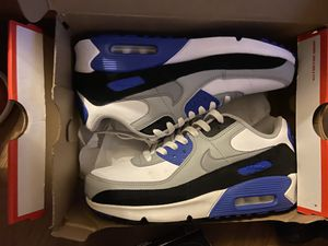 Nike air max 90 for Sale in Rancho Cucamonga, CA