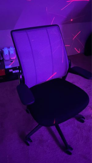 New Office chair for Sale in Hagerstown, MD
