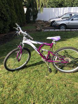"Dyno 26"" Bike for Sale in Portland,  OR"