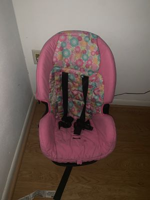 Kids car seat for Sale in New Port Richey, FL