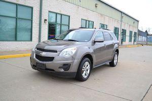 2012 Chevrolet Equinox for Sale in City of Manassas, VA
