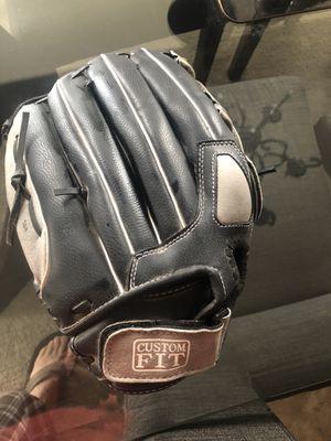 Softball glove for Sale in Mesa, AZ