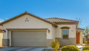 House for Sale in North Las Vegas, NV