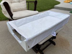 Baby Changing Table for Sale in San Diego, CA