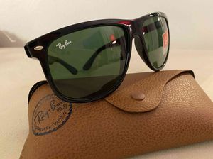 Brand New Authentic RayBan Justin Sunglasses for Sale in Fort Worth, TX