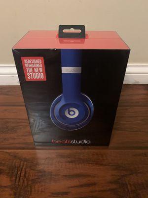 Beats Studio for Sale in Saint Paul, MN