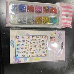 Nails Supply for Sale in Rosemead,  CA