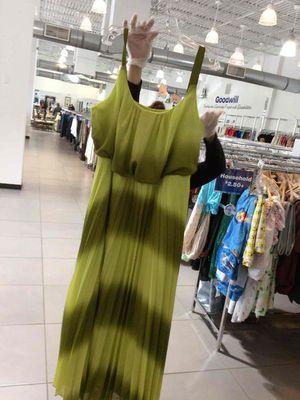 Long dress for Sale in Hialeah, FL