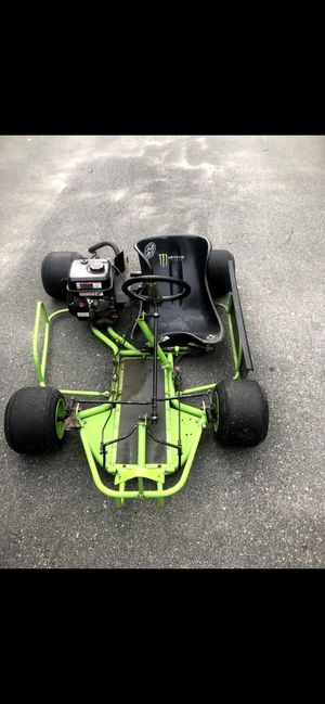Go Kart for Sale in Warwick, RI