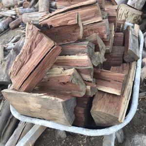 Eucalyptus Firewood for Sale in Perris, CA