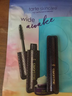 Tarts Travel Size Mascara for Sale in San Diego, CA