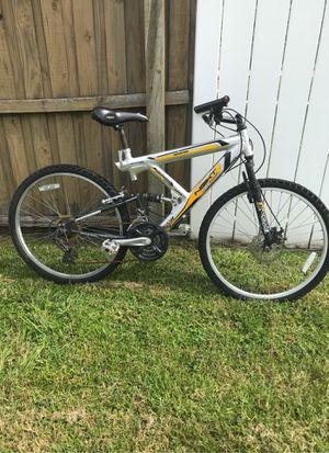 Free bike for Sale in Gibsonton, FL