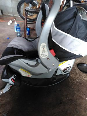 Baby trend car seat for Sale in Paragon, IN