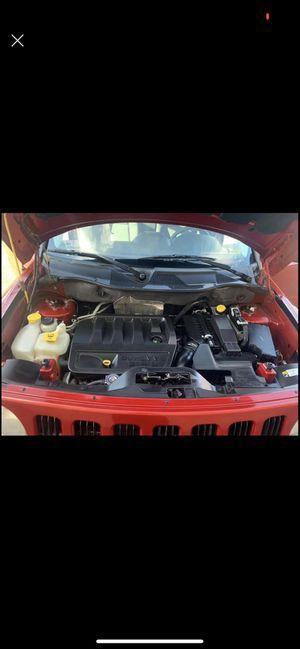 Jeep Patriot 2WD for Sale in Denver, CO