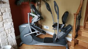 Octane XR6 Home Classic Recumbent Seated Elliptical for Sale in Chicago, IL