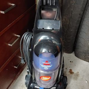 Bissell Cleanview II Bagless Vacuum Cleaner for Sale in Dickinson, TX