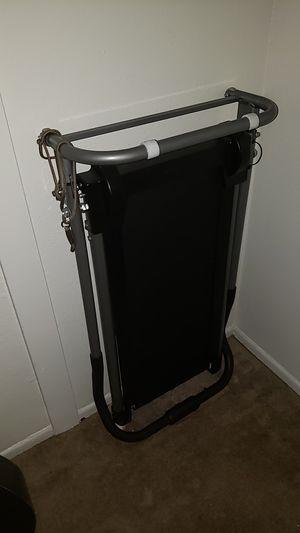 Mini treadmill for Sale in Anaheim, CA