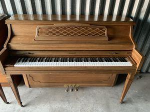 $275 for Sale in Hemet, CA