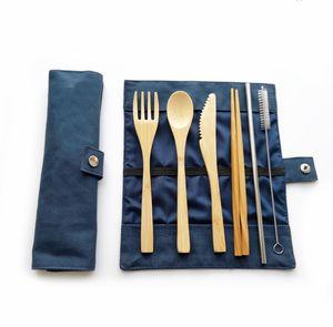 Bamboo Eco-friendly utensils for Sale in Orlando, FL