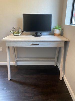 Brand New Desk / Table for Sale in Sacramento, CA