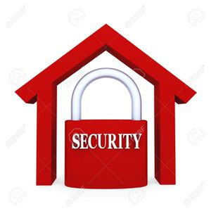 Home security systems for Sale in Dallas, TX