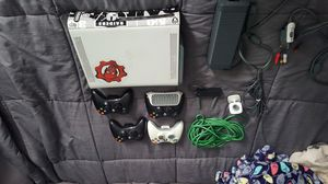 Xbox 360 for Sale in Fontana, CA