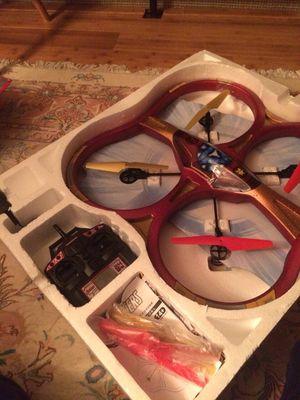 Drone for Sale in Mercer Island, WA