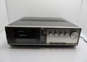 Luxman RX-102 vintage receiver for Sale in Phoenix, AZ