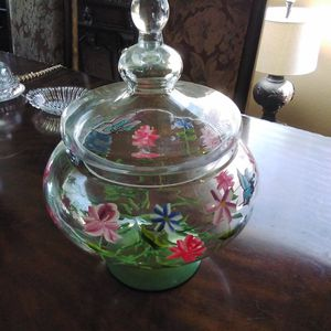 Large jar for Sale in Wildomar, CA