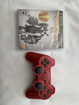 PS3 for Sale in Miramar, FL
