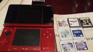Nintendo 3DS for Sale in Phoenix, AZ