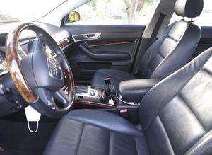 2007 Audi A6 4.2 Quattro for Sale in Lutz, FL