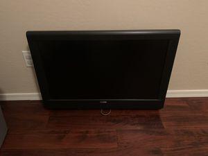 "32"" TV for Sale in Waddell, AZ"