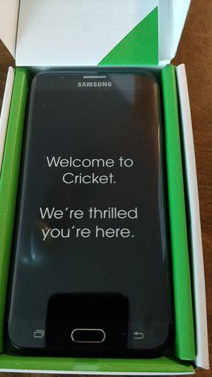 Samsung Phone Galaxy Halo 32GB for Sale in Portland, OR
