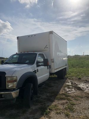 Ford f450 super duty for Sale in Watauga, TX