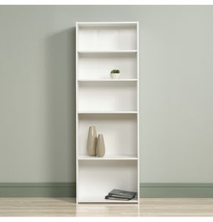 Wayfair Book Case <New, in Box> for Sale in Redmond, WA