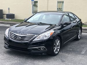 2015 Hyundai Azera for Sale in Clearwater, FL